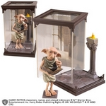 Figurine Dobby - Harry Potter