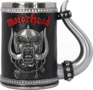 Chope Motorhead Licence Officielle