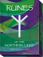 Oracle Runes of the Northern Light